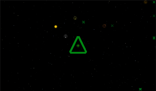 prototype missile game